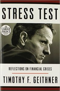 Stress-Test-Timothy-F-GEITHNER