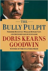 The-Bully-Pulpit-Doris-Kearns-Goodwin