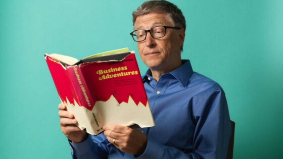 Top-6-Books-Bill Gates-Wants-You-To-Read